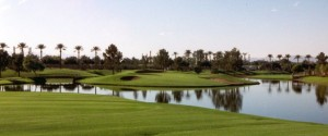Homes for Sale near Ocotillo Golf Course
