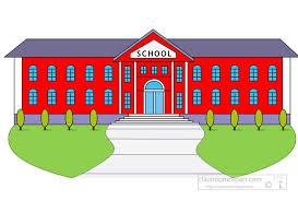 Chandler Schools