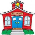 Gilbert Schools