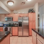 3 bedroom homes for sale in Tempe 85284