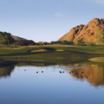 Homes for Sale near Papago Park
