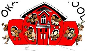 Ahwatukee Schools