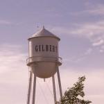 Homes for Sale in Gilbert Az