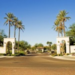 Homes for Sale near the Legacy Golf Course