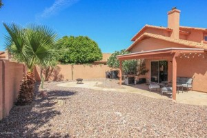 Homes for Sale near South Mountain