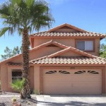 Homes Just sold in Ahwatukee