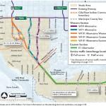 Loop 202 Map