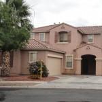 Homes for Sale in Gilbert Arizona