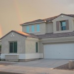 1553 E GOLDCREST ST Gilbert AZ 85297 (Just Listed)