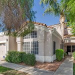 Homes for Sale in Gilbert