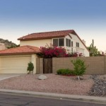 Homes for Sale in Phoenix