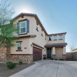 1499 E HUMMINGBIRD WAY Gilbert AZ ( Just Sold)