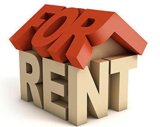 Homes for Rent in Queen Creek