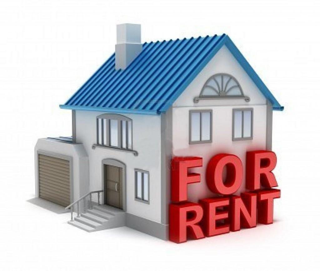 Ahwatukee Rental properties under $1,500