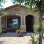 Homes for Sale in Seville Glbert Arizona