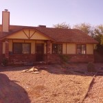 Homes for Sale in Gilbert near Downtown