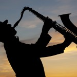 Jazz Music in Chandler