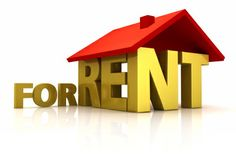 Homes for Rent in Apache Junction
