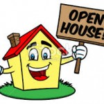 Open House in Gilbert