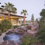 Chandler AZ Real Estate with Pool
