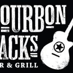 Bourbon Jacks in Chandler