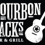 Bourbon Jacks in Chandler