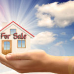Properties for Sale in STILLWATER COVE with 2 Bathrooms