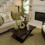 Chandler Real Estate in Ironwood Vistas around $150,000