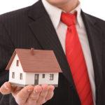 Chandler Real Estate in CRESCENT VILLAGE