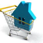Properties for Sale in CRESCENT VILLAGE around $300,000