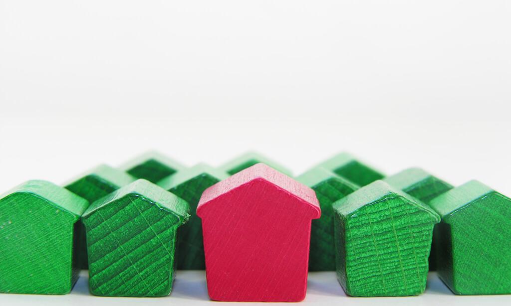 Chandler Homes for Sale in CRESCENT VILLAGE