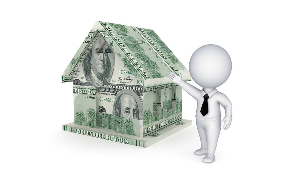 Chandler Properties for Sale in CRESCENT VILLAGE