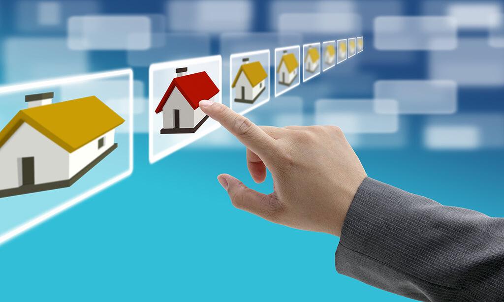 Properties in CRESCENT VILLAGE