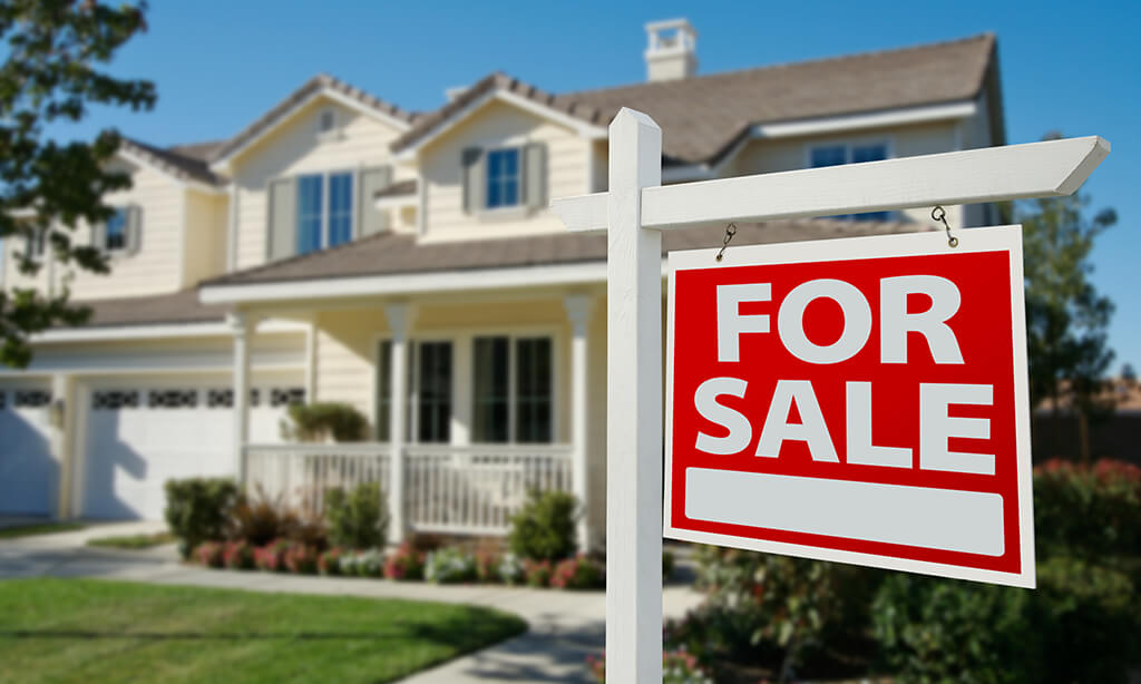 Chandler Properties for Sale in SPYGLASS BAY