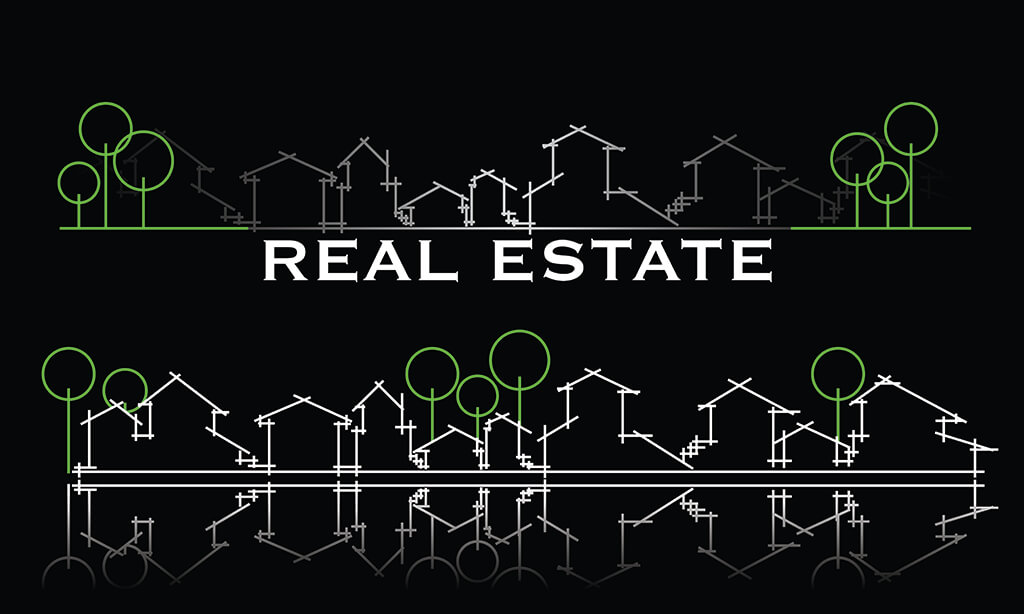 Chandler Real Estate in SPYGLASS BAY
