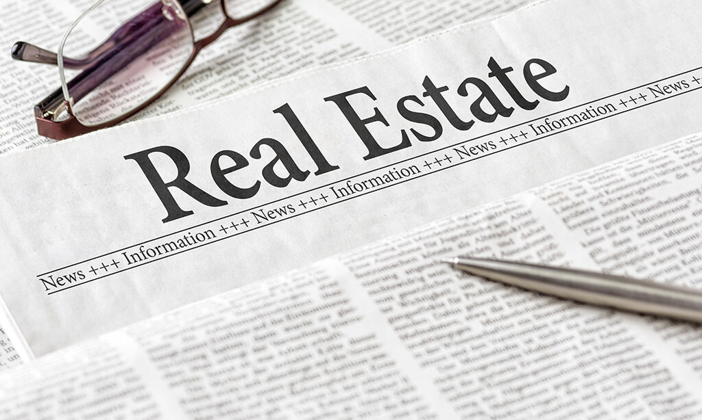 Chandler Real Estate nestled in FULTON RANCH