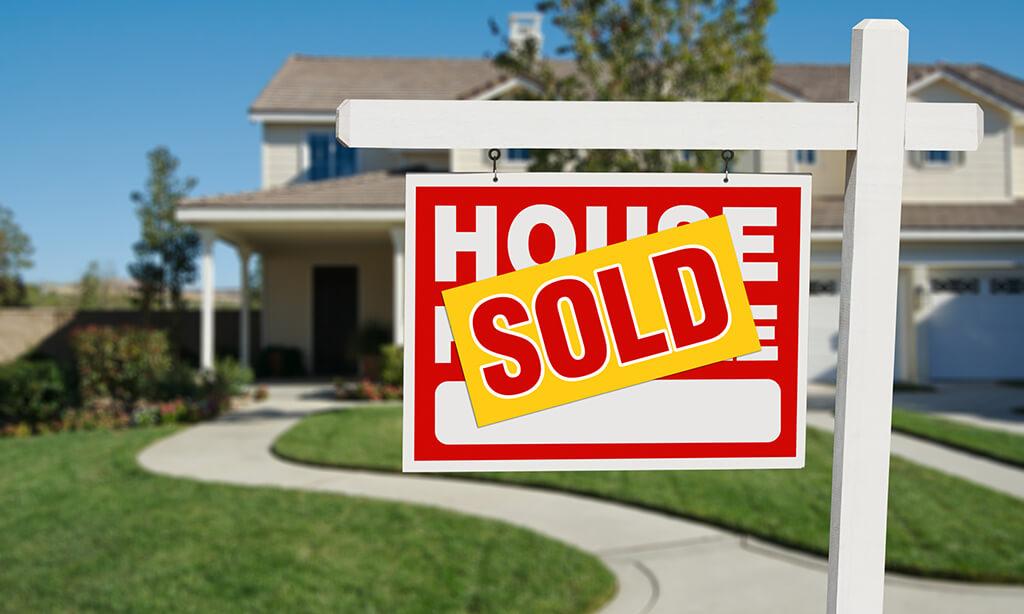 Properties for Sale nestled in Chandler