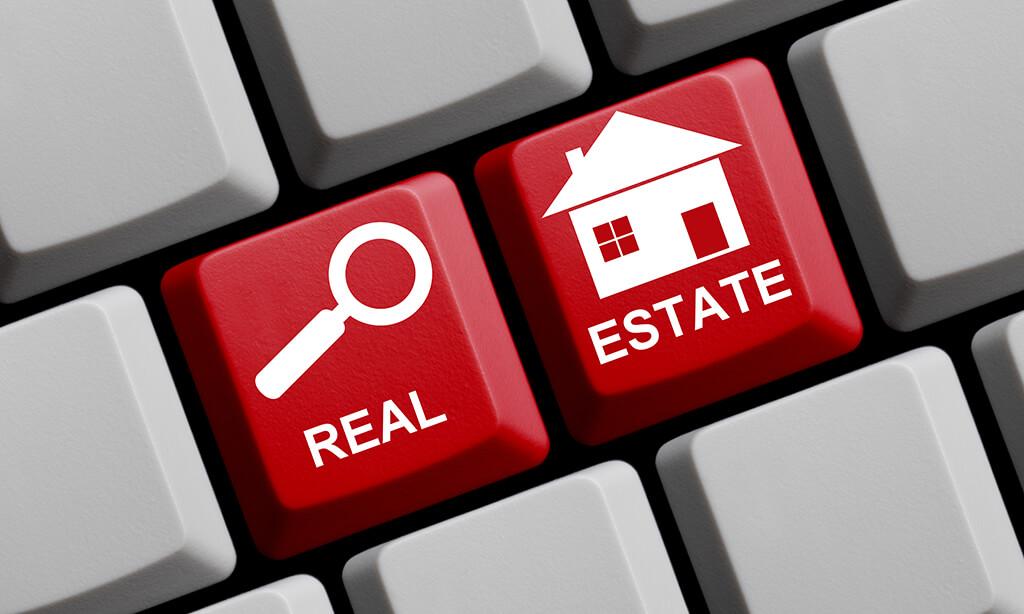 Chandler Real Estate in 85249
